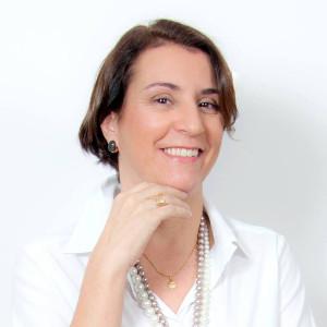 Terapeuta Valquíria Borbon