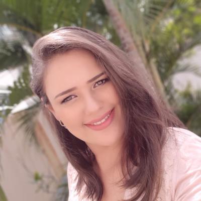Elisa Cielu