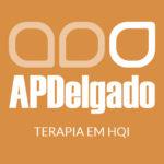 Logo APDelgado - HQI